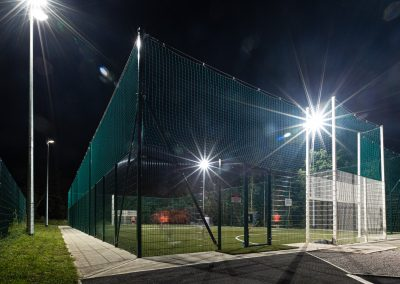 Ballyneety Hub 2019. Pic: Keith Wiseman